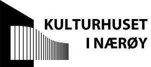 Kulturhuset i Nærøy